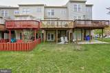 5917 Meadow Rose - Photo 28