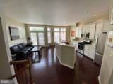 5917 Meadow Rose - Photo 5
