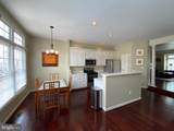5917 Meadow Rose - Photo 6
