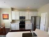 5917 Meadow Rose - Photo 8