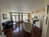 5917 Meadow Rose - Photo 9