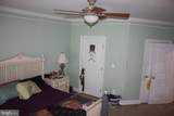 12704 Warrenton Road - Photo 31