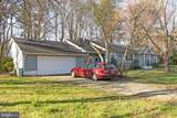17878 Mahonia Drive - Photo 3