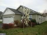 111 Begonia Lane - Photo 1