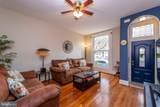 137 Kenwood Avenue - Photo 3