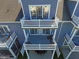 36414 Warwick Drive - Photo 26