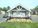 36414 Warwick Drive - Photo 32