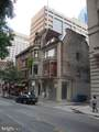 133 18TH Street - Photo 7