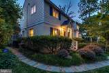 803 Enderby Drive - Photo 52