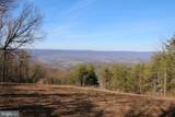 Overlook Drive - Photo 1