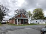 2089 Martinsburg Pike - Photo 1