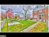 5516 Purdue Avenue - Photo 35