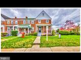 5516 Purdue Avenue - Photo 4