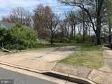 1639 Hopewell Avenue - Photo 1
