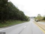 368 Benjamin Franklin Highway - Photo 2