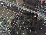 368 Benjamin Franklin Highway - Photo 4