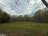 6255 Butler Road - Photo 1