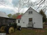 6255 Butler Road - Photo 5