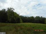 6255 Butler Road - Photo 7