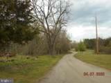 6255 Butler Road - Photo 8