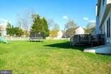 8418 Bates Drive - Photo 30