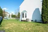 8418 Bates Drive - Photo 31
