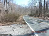 0 Turkey Point Road - Photo 2