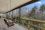 395 Packing House Road - Photo 4