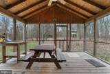 395 Packing House Road - Photo 45