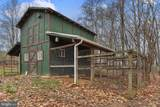 395 Packing House Road - Photo 49