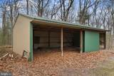 395 Packing House Road - Photo 5