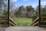 395 Packing House Road - Photo 52