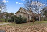 395 Packing House Road - Photo 54