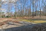 395 Packing House Road - Photo 56