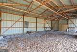 395 Packing House Road - Photo 57