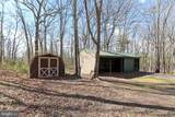 395 Packing House Road - Photo 58