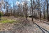 395 Packing House Road - Photo 59