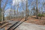 395 Packing House Road - Photo 62
