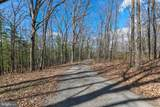 395 Packing House Road - Photo 63