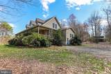 395 Packing House Road - Photo 65