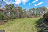 395 Packing House Road - Photo 66