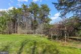 395 Packing House Road - Photo 68