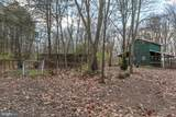 395 Packing House Road - Photo 69