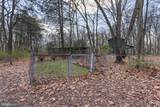 395 Packing House Road - Photo 70