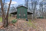 395 Packing House Road - Photo 71