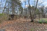 395 Packing House Road - Photo 72