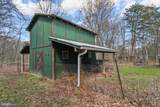 395 Packing House Road - Photo 74