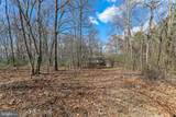 395 Packing House Road - Photo 75