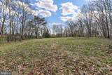 395 Packing House Road - Photo 76