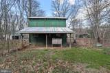 395 Packing House Road - Photo 77